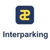interparkingdevlaggeman