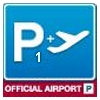 p1parkerenenvliegen