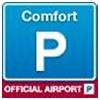 p7comfortparking